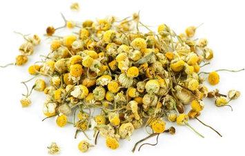 Chinese Tea Culture Chamomile - Herbal - Flower Tea - Decaffeinated - Tea - Loose Tea - Loose Leaf Tea - 4oz