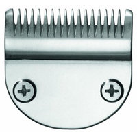 Conair Pro Full Size Replacement Blade for PGRD420