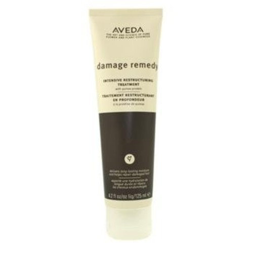 Aveda Damage Remedy Intensive Restructuring Treatment (4.2 oz)