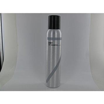 SEVEN ® Dry Shampoo 4.2 oz