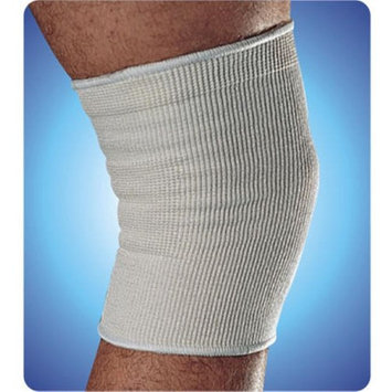 """Alex Orthopedic 12"""" Elastic Knee Brace"""