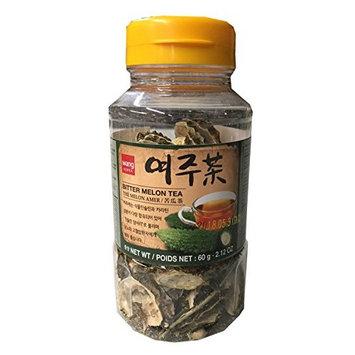 Wang Korea Natural Tea (Bitter Melon, 2 Pack)