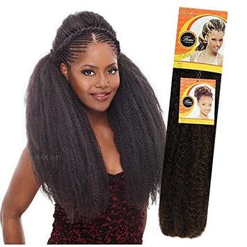 Femi Collection Marley / Kinky Twist Braid Flame Retardant (#613) by Femi Collection