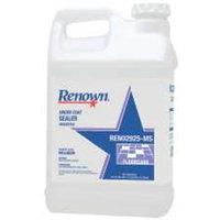 Renown Undercoat Sealer 2 2.5 Gallon