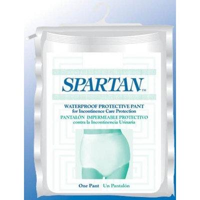 Spartan Waterproof Pant Pull-On Ex-Large 48 -52