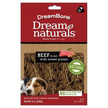 DreamBone® DreamNaturals- Beef