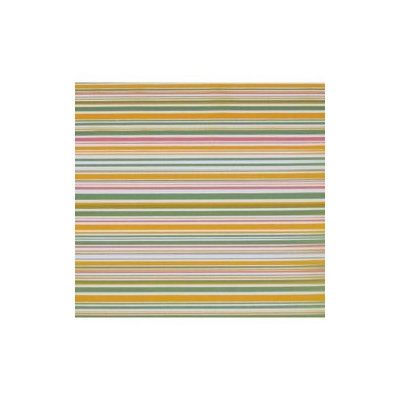 Chocolate Transfer Sheet: Striation, 2 Sheets