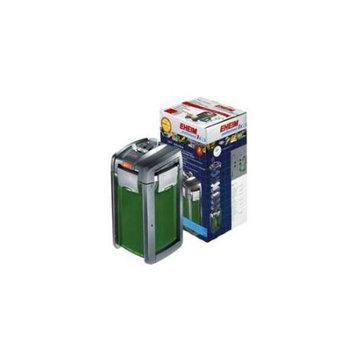 Eheim Pro 3e Electronic Aquarium Filter 2074