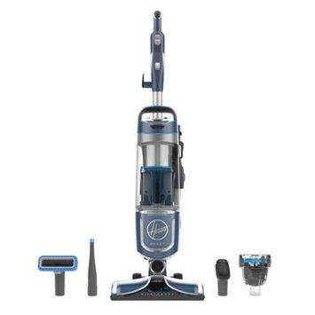 Hoover® REACT™ Professional Pet Plus Upright Vacuum - UH73220