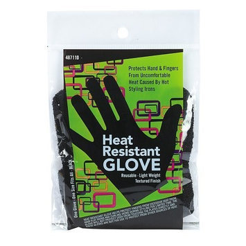 Sally Hansen Sally Heat Resistant Glove