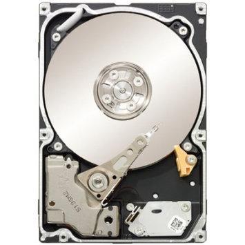 Hewlett Packard Seagate-imsourcing Constellation St9500530ns 500GB 2.5 Internal Hard Drive - Sata - 7200 Rpm - 32MB Buffer - Hot Swappable (st9500530ns)