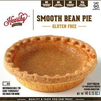 Bean Pie [BEAN]
