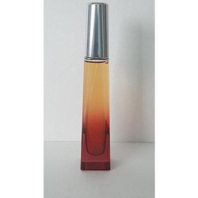 Avon Instinct For Her Eau De Toilette Spray 50 ml / 1.7 oz