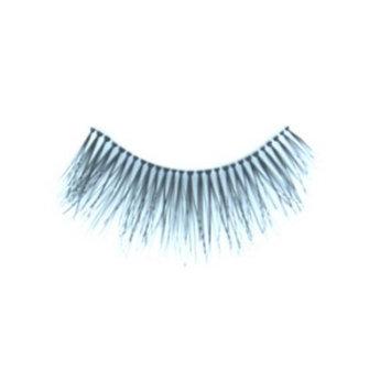 CHERRY BLOSSOM False Eyelashes 2 - CBFLIW12