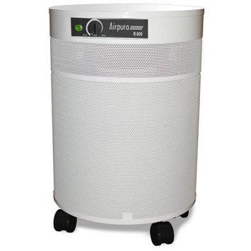 Airpura UV600 Microorganisms Filtration Air Purifier