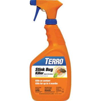 Senoret 755573 32oz Terro Stink Bug Killer Rtu