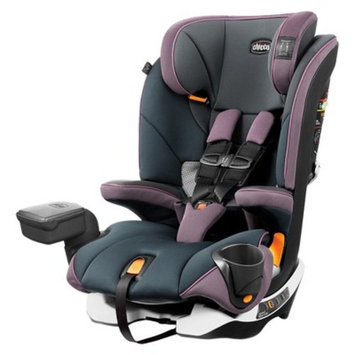 Chicco MyFit LE Harness Booster Car Seat