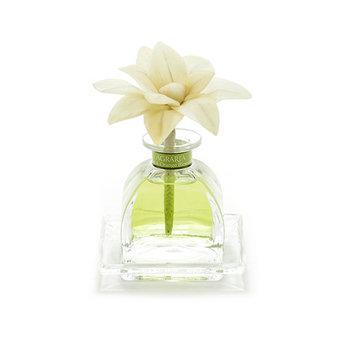 Agraria Lime & Orange Blossoms 1.7 oz. PetitEssence Fragrance