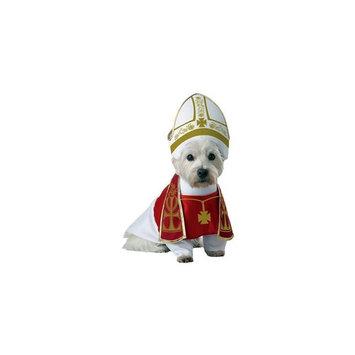 Animal Planet Holy Hound Dog Costume Small