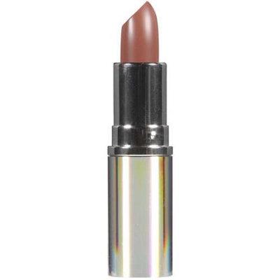 Cover Pub Co Cover Girl Trueshine Lipcolor 435 Cinnamon Shine