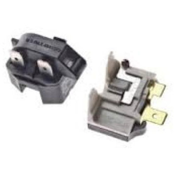 Edgewater Parts 4387913 Relay and Overload Fast