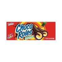 Marinela Choco Roles Pineapple Cakes (24 ct.)