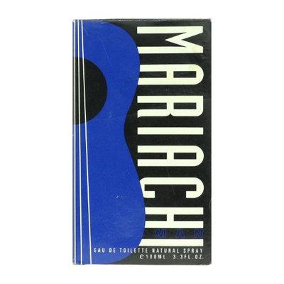 Mariachi By Perfumers Workshop