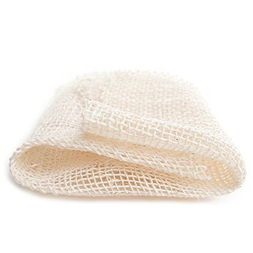 Exfoliating Beauty Sponge For Bath, Spa & Shower-