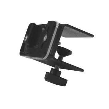 Kennel-Gear Small Table Mount