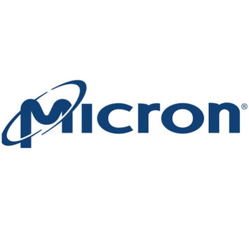 Micron Consumer Products Group Micron S630dc 960GB Sas 2.5 Ssd