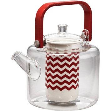 Meyer Corporation Us BonJour Teapots