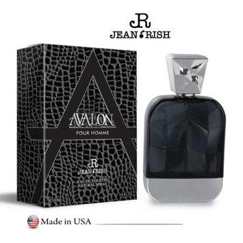 Bellevue Parfum Sarl AVALON Eau De Toilette Men's Perfume 100ML