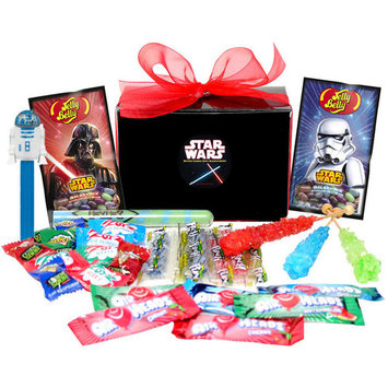 Star Wars Gift Box