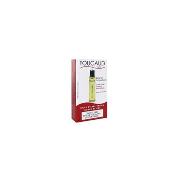 Roll On Dynamisant 6 ml by Foucaud