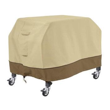 Classic Car Accessories Classic Accessories Veranda Flat Top Large Griddle Cover
