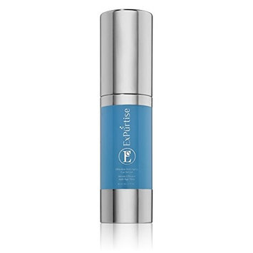 ExPürtise - Effective Anti-Aging Eye Serum
