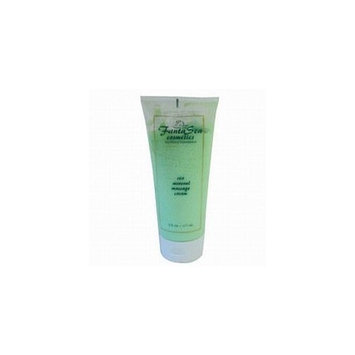 Fantasea Massage Cream