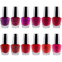The SHANY Rose Collection Nail Polish Set - 12 Gorgeous, Rose-Inspired Shades