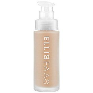 Ellis Faas Skin Veil Pen-106 Tan