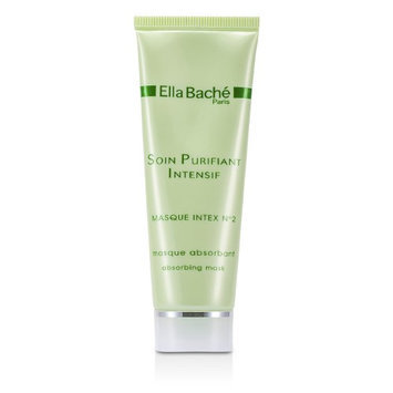 Ella Bache Absorbing Mask 50ml/2.09oz