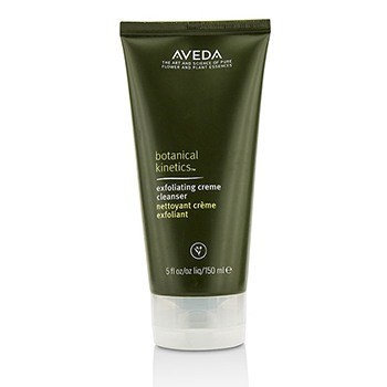 Aveda Botanical Kinetics™ Exfoliating Creme Cleanser
