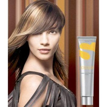 Matrix Socolor Permanent Cream Hair Color 6W Light Warm Brown