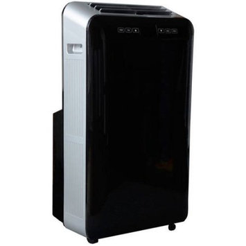 Cch Products Inc 14,000 BTU Portable Air Conditioner, CCH YPV6-14C Ypv6