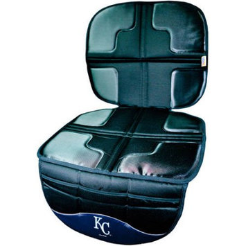 Lil Fan MLB Licensed Car Seat Protector Collection