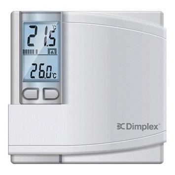 Dimplex Non-Programmable Thermostat