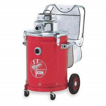 Milwaukee 8911 2-Stage Wet/Dry Vacuum