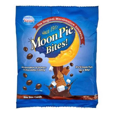 Taste Of Nature Moon Pie Bites 5 Oz