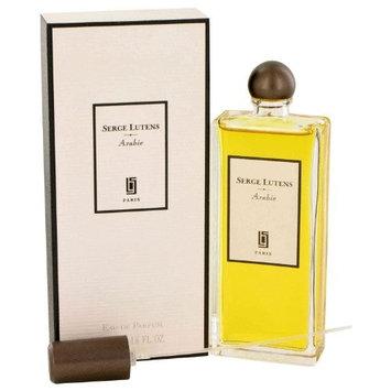 Arabie by Serge Lutens Eau De Parfum Spray (Unisex) 1.69 oz for Men