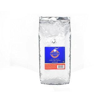 Tu Café Gourmet Whole Bean, Espresso Coffee, Gold 2lbs