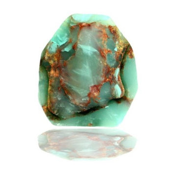 Jade Rock Soap